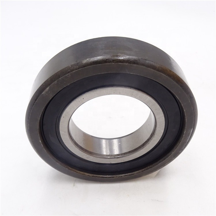 IPTCI CUCTF 208 40MM  Flange Block Bearings