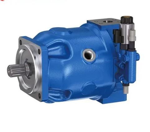 Vickers PV063R1L1T1NHLC4242 Piston Pump PV Series