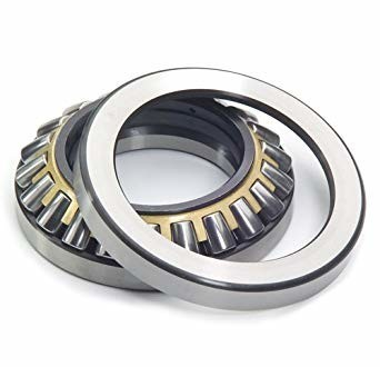 FAG XCB71912-E-2RSD-T-P4S-UL  Precision Ball Bearings
