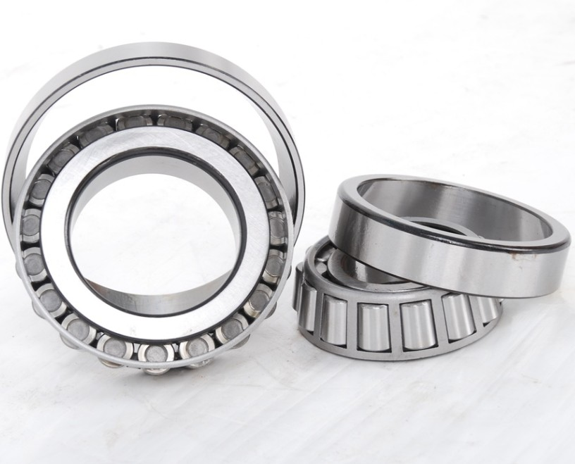 ISOSTATIC AA-304-35  Sleeve Bearings