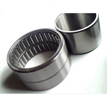 10 Inch | 254 Millimeter x 10.75 Inch | 273.05 Millimeter x 0.375 Inch | 9.525 Millimeter  CONSOLIDATED BEARING KC-100 ARO  Angular Contact Ball Bearings