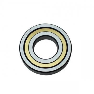 2.362 Inch | 60 Millimeter x 4.331 Inch | 110 Millimeter x 0.866 Inch | 22 Millimeter  CONSOLIDATED BEARING QJ-212 C/3  Angular Contact Ball Bearings