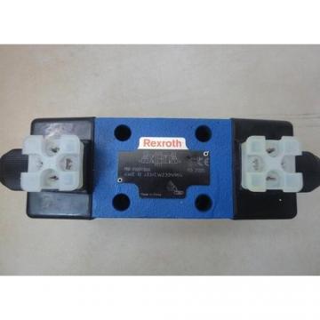 REXROTH DBW 20 B1-5X/315-6EG24N9K4 R900920619 Pressure relief valve
