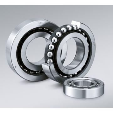 Factory Automotive Motorcycle Parts 6202 6308 6204 6205 6318 Ball Bearing