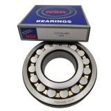 NSK 6012ZC3  Single Row Ball Bearings