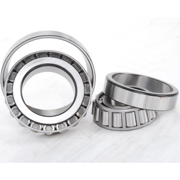 3.543 Inch | 90 Millimeter x 7.48 Inch | 190 Millimeter x 2.52 Inch | 64 Millimeter  CONSOLIDATED BEARING NU-2318E M  Cylindrical Roller Bearings #1 image