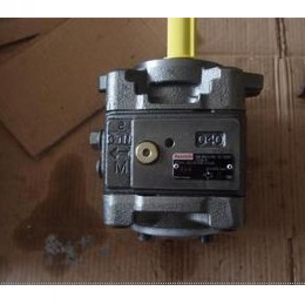 REXROTH DBW 20 B1-5X/50-6EG24N9K4 R900971728 Pressure relief valve #2 image